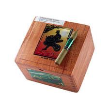 Acid Blondie Green Box of 40